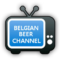 Belgian Beer Channel