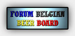 Forum Belgian Beer Board